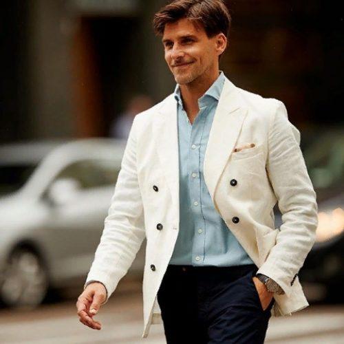 Красивые мужчины модели: топ, параметры, фото