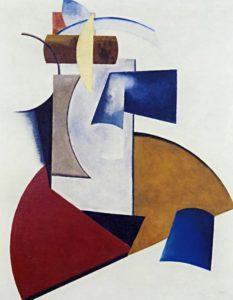 Стили и направления в изобразительном искусстве: живопись эпох