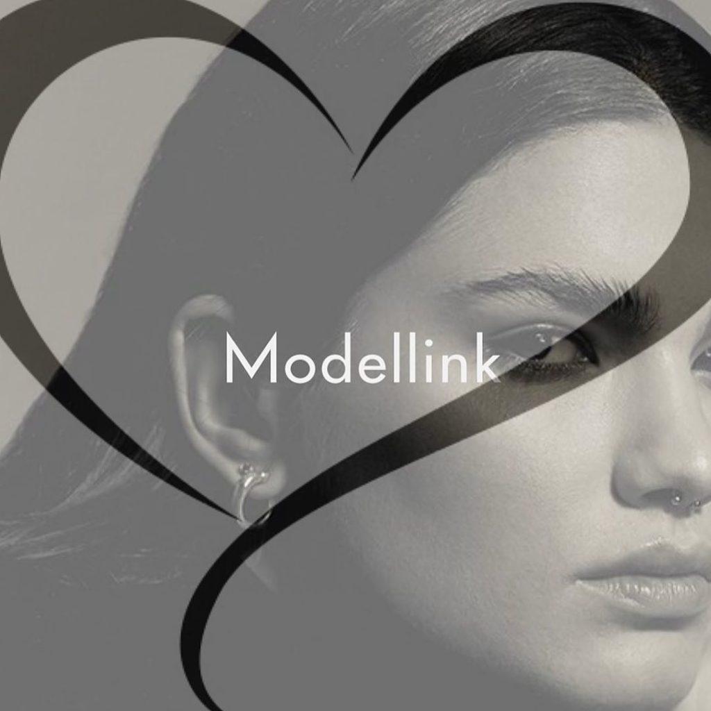Лучшие модельные агентства мира. Моделлинк