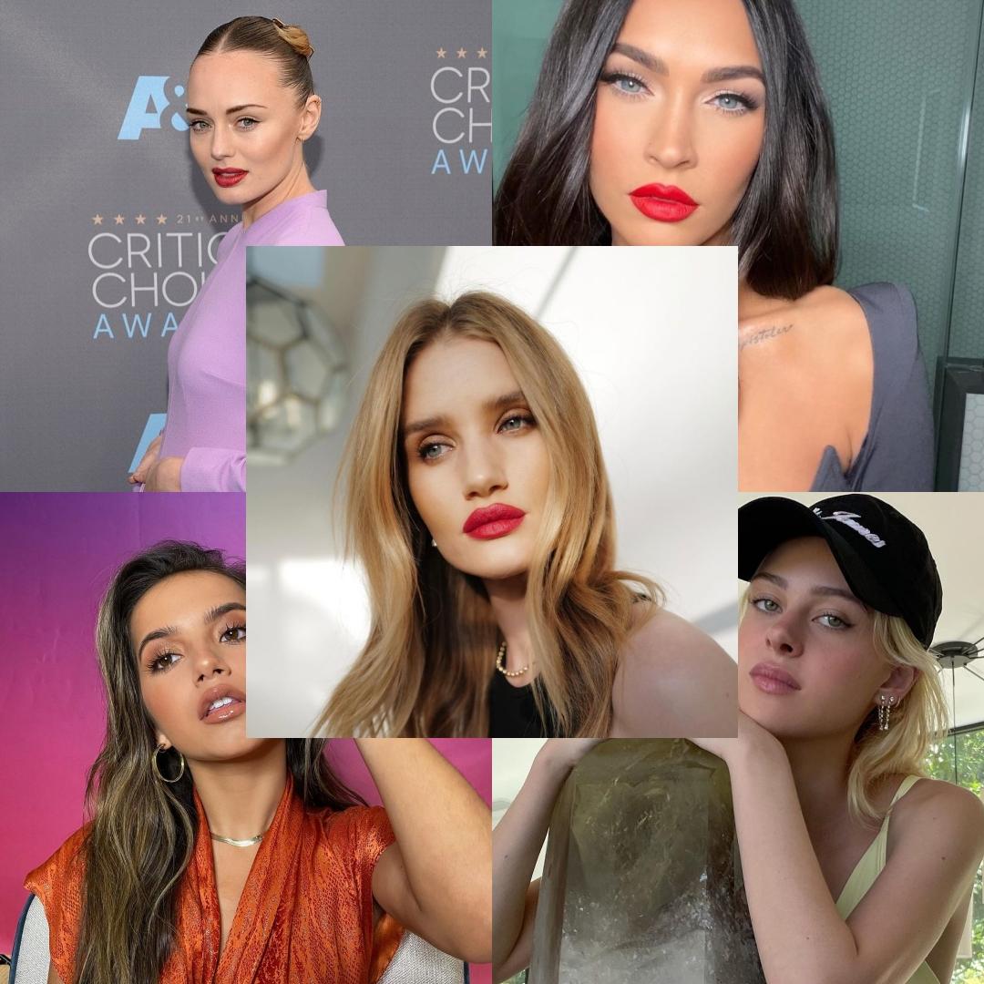 Read more about the article Все актрисы из фильмов «Трансформеры»: имена, возраст и фото